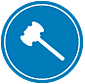icon-communitypolicy_(2).png