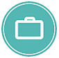 icon-worksites_(1).png