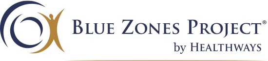 bluezonesproject