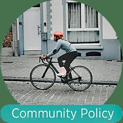 Community_Policy