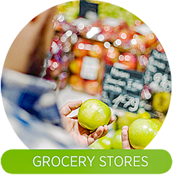 Grocery_Stores