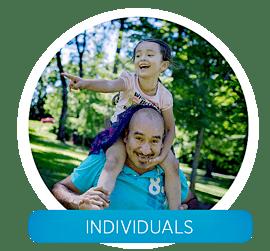 Individuals_a-1