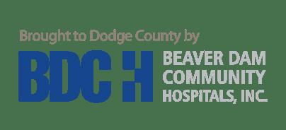 BDCH_2018_CORP_logo_PMS286_BW-01.png