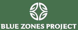 BZP_Logo_STACKED_REVERSED-1