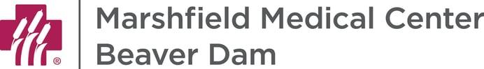 MMC-BD_Spot