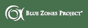 BZP Logo 2017 White
