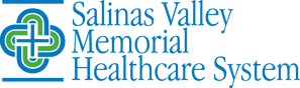 svmhs_logo.png.imgw.720.720