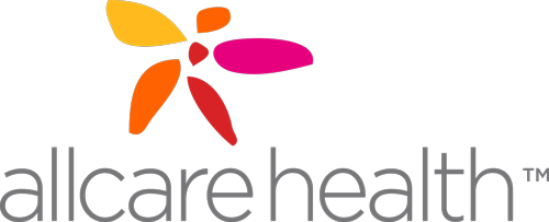 All Care Health Logo.png