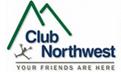 Club Northwest Logo.png