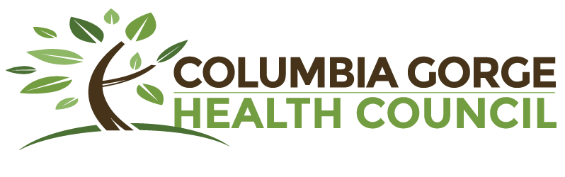 Columbia Gorge Health Council Logo.png