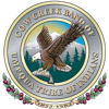 Cow Creek Band of Umpqua Logo.png