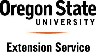 OSU Extension Logo.jpg