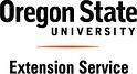 OSU Extension Logo.jpg