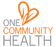 One Community Health Logo.png