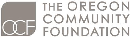 Oregon Community Foundation Logo.png