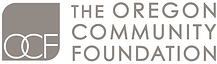 Oregon Community Foundation Logo.png