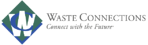 Waste Connections Logo.png