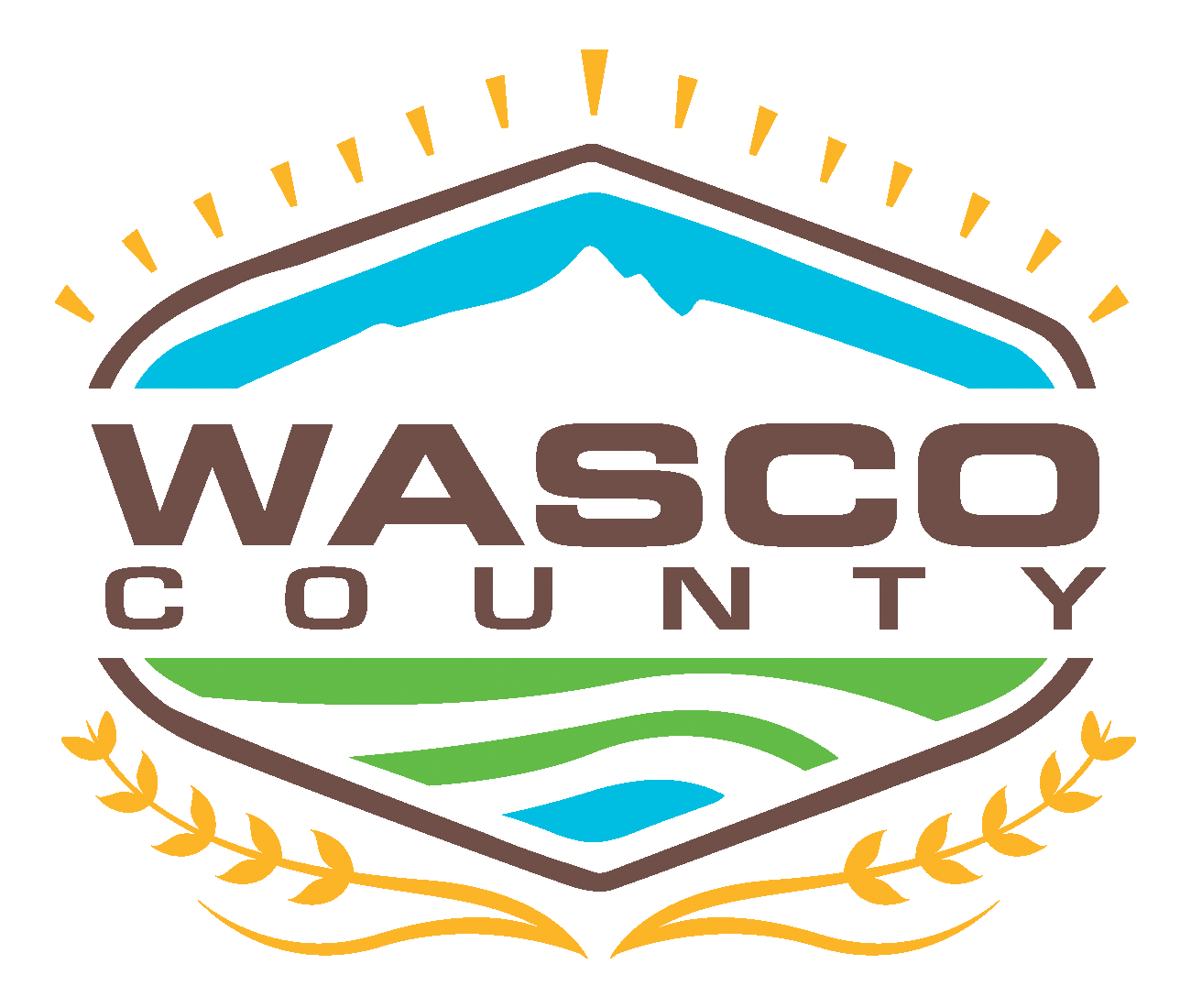 cropped-wasco-county_rgb.png