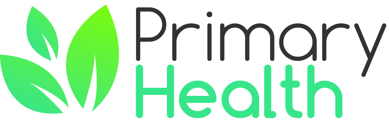 ph-logo-vertical.jpg