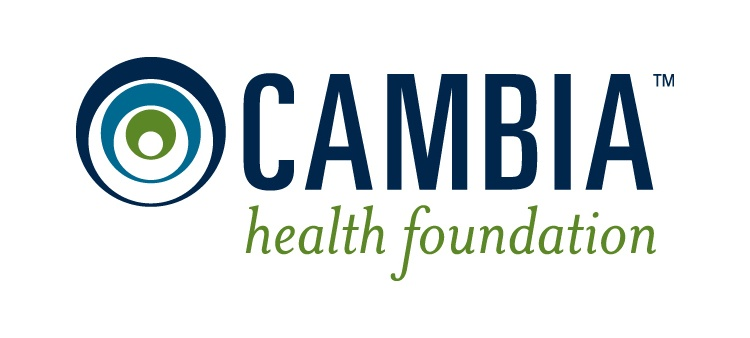 05144_Logo_Cambia.Health.Foundation