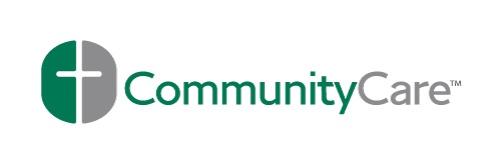 CC-Logo-2017-horiz-color-500