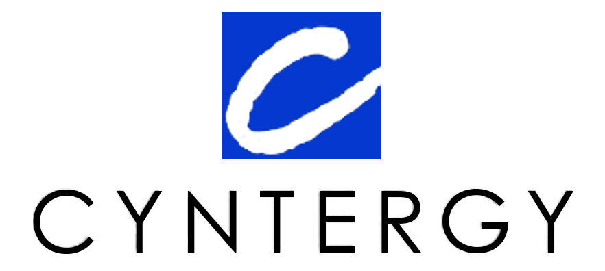 Cyntergy-Logo-2016