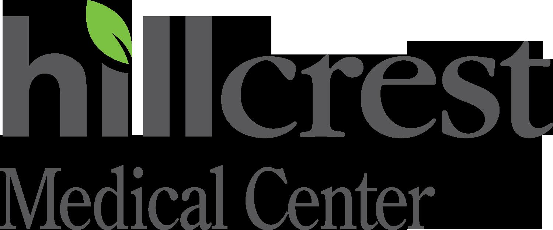Hillcrest_Medical_Center_logo__20151120_111745977_