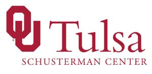 OU-Tulsa