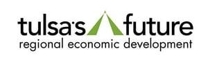 Tulsas Future Economic Development 500