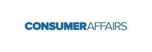 consumeraffairs-com-companyupdate-1503755899466