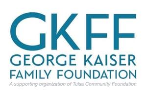 george-kaiser-logo