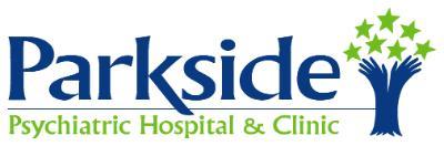 parkside logo