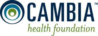 logo-cambia-health-foundation.png