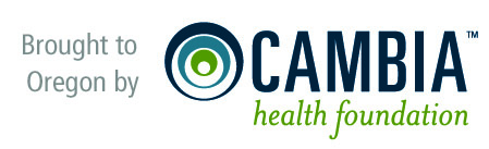05144_Logo_Cambia.Health.Foundation_broughttobytext.jpg